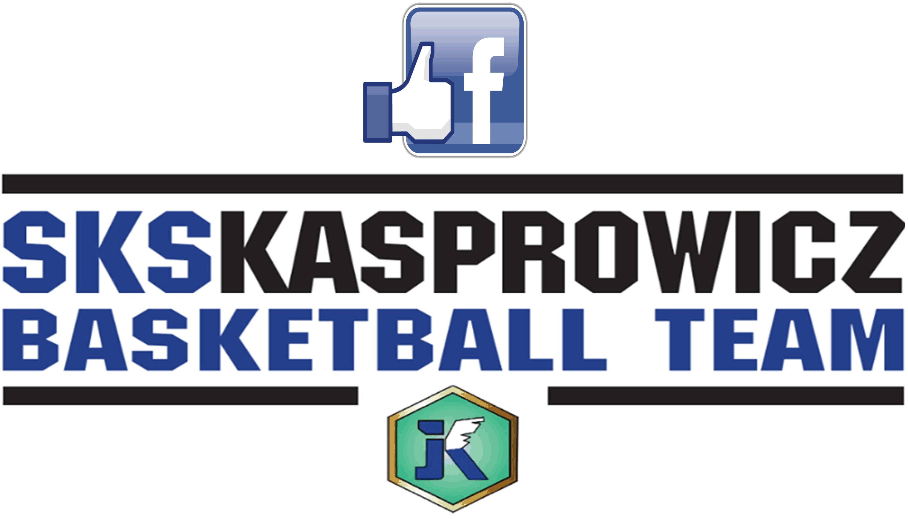 SKS Kasprowicz
