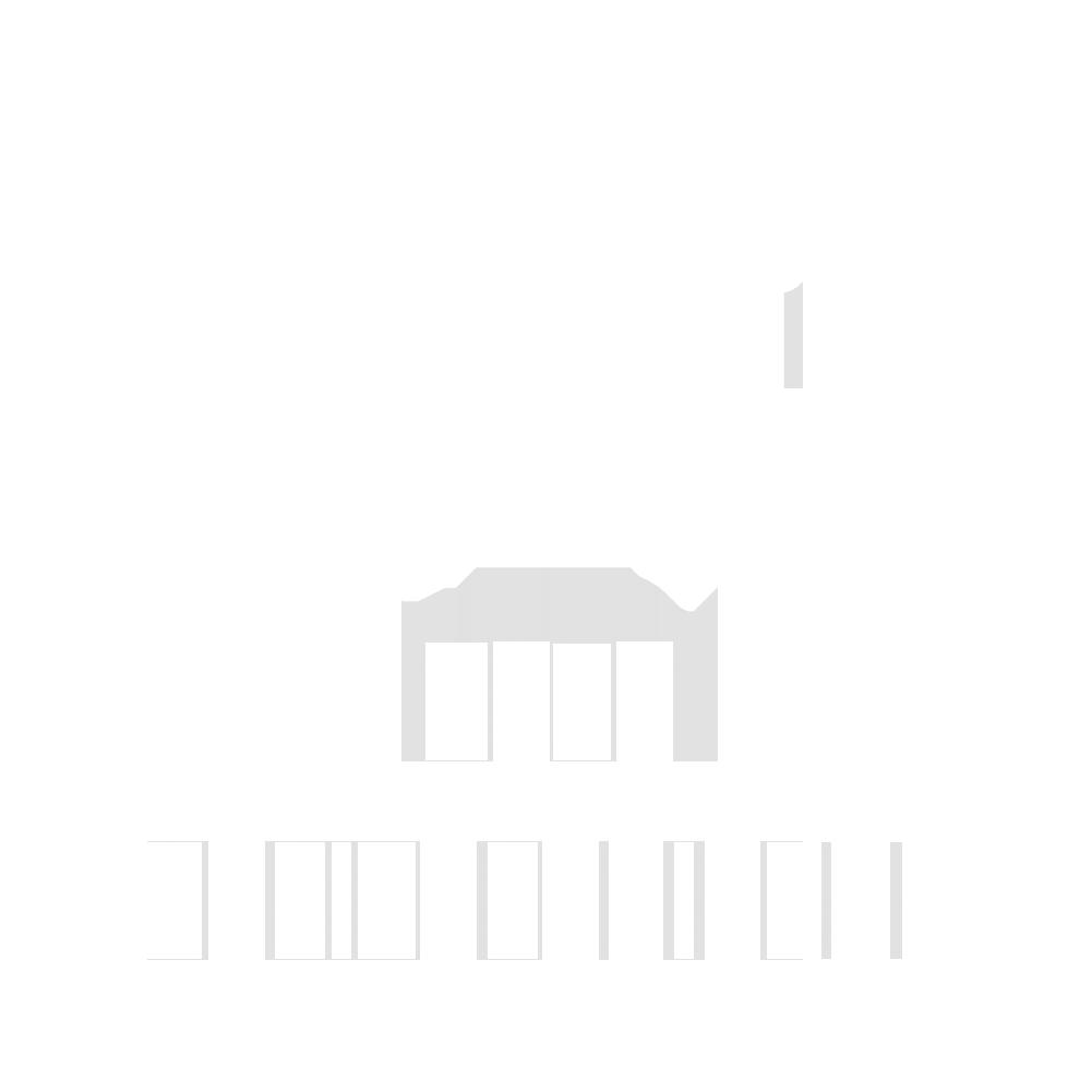 Koło politologiczne