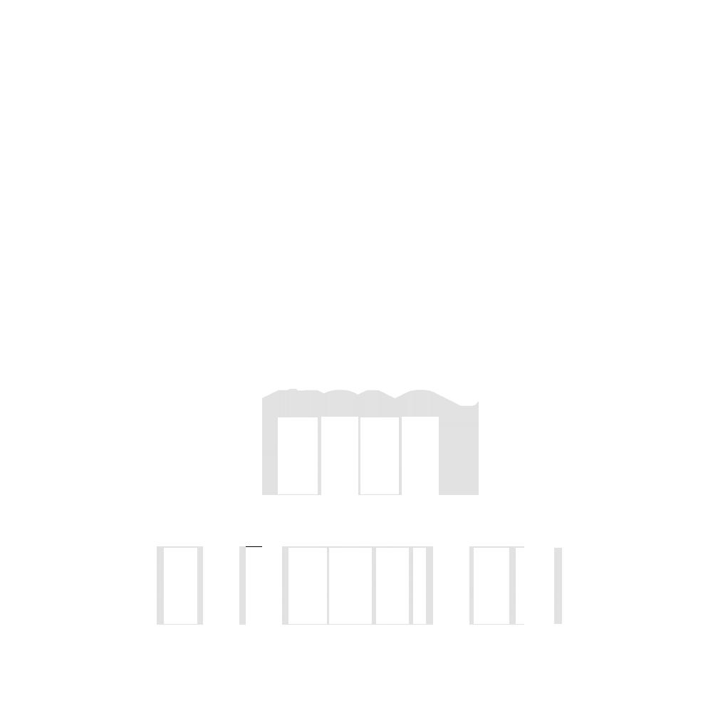 Koło geograficzne