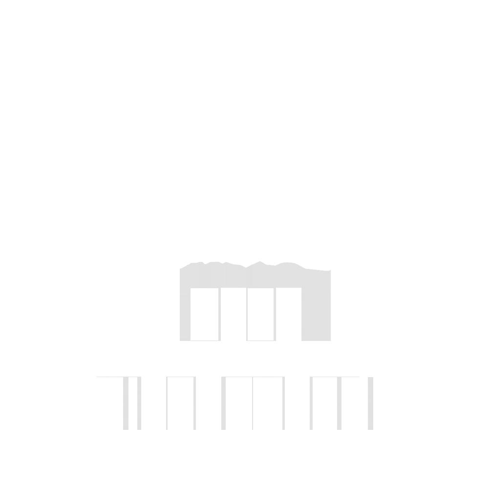 Koło historyczne