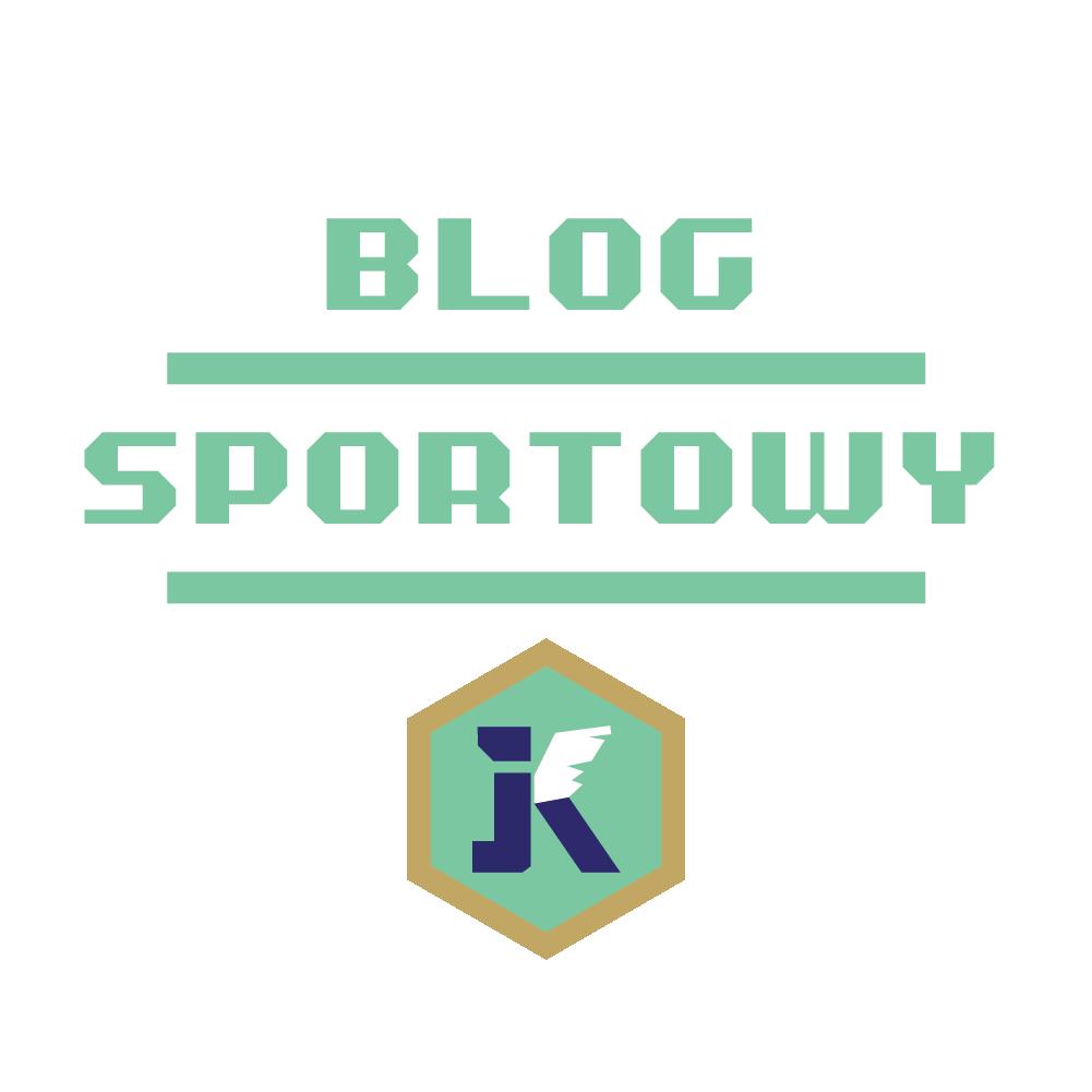 blog sportowy